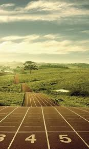 71 track and field wallpapers on