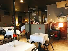 Pomir Grill - Restaurant   119 Shrewsbury St, Worcester, MA 01604, USA