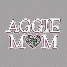 10 For Your Aggie Mom Ideas Aggies Texas A M Mom