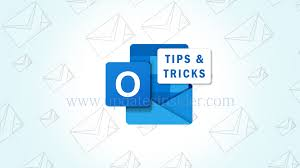Best Outlook Tips and Tricks for ...