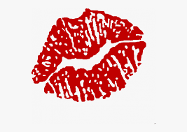 lips emoji png transpa png images