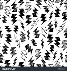 best 51 bolts of fabric wallpaper on