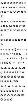 Get Font Logo Design Dafont  Gif