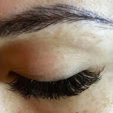 it diva lash extensions and