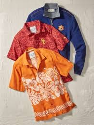 new tommy bahama collegiate series