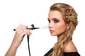 airbrush makeup kit reviews ing
