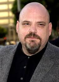 Pruitt Taylor Vince (Creator) - TV Tropes