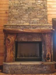 living stone masonry asheville nc