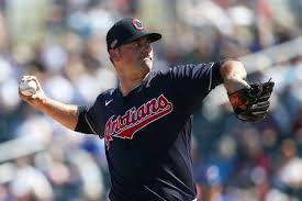 What to expect from Adam Plutko for the Cleveland Indians in 2020 ...