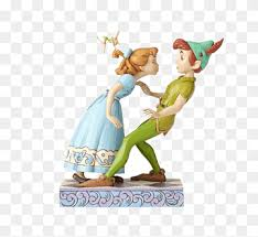 Peter pan wendy liebling basteln bell captain hook prinzessin aurora, peter  pan, Captain Hook, Karikatur, sammelbar png | PNGWing