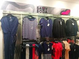 sy soda plus size clothing for