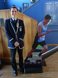 Eyes on an Olympic future | Otago Daily Times Online News