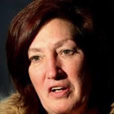 Ada JoAnn Taylor - National Registry of Exonerations