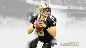 new orleans saints 2018 wallpapers