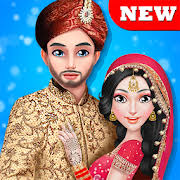 indian bridal makeup games for android