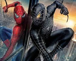 spiderman 3 wallpapers hd wallpaper cave