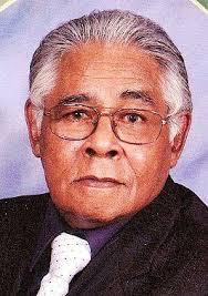 Clarence Clark HARGO, JR. | Obituaries | richlandsource.com
