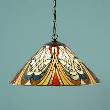 tiffany lighting london table lamps