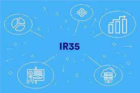 The new IR35 regulations – some eye ...