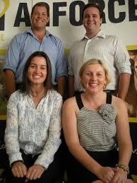 Safeguarding properties | Farm Online | Australia