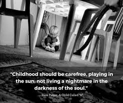 child abuse quotes to arouse awareness and stop child abuse