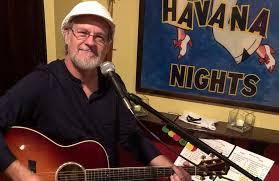 Thomas Wesley Bowman Music - Home | Facebook