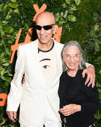 Alex Katz Launches a New Collaboration With H&M in Miami | Vogue