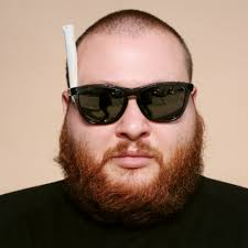 Action Bronson Quotes - Home   Facebook