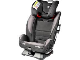 joie every stage child car seat review