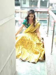 Pooja Malhotra in Shakurpur, Delhi-110034   Sulekha Delhi