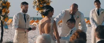 watch contemporary wedding style videos