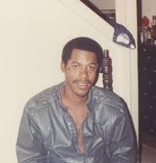 Wesley Harrison avis de décès - Beaumont, TX