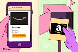 get free amazon gift cards