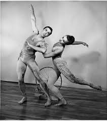 Dancing through History: Paul Taylor, Robert Rauschenberg, and the ...
