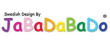 Bildergebnis für jabadabado