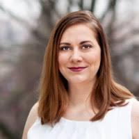5 Iva profiles at Mary-kay-inc   LinkedIn