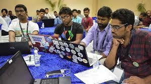 Madhyamik Result Topper 2020: Aritra Paul Tops Class 10 Exams With 99.14%;  Sayantan Garai, Avik Das Share 2nd Rank With 99%
