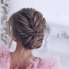 Drop Dead Gorgeous Wedding Hairstyles Wedding Hairstyle Bridal