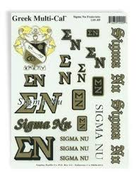 Pin On Sigma Nu