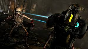 Dead Space 3   Official game keys directly on your email