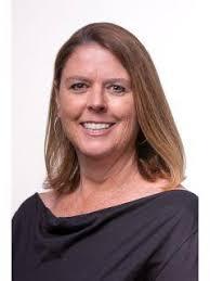 Michelle Smith, CENTURY 21 Real Estate Agent in Glendale, AZ