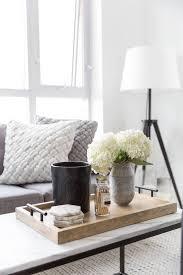 minimalist 800 square foot