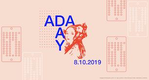 Ada Lovelace Day | Medialab-Prado Madrid