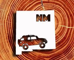 New Mexico Decal New Mexico State Decal New Mexico Sticker Etsy