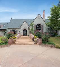 Homes | Oak Leaf Custom Homes
