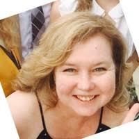 Dr. Tammie Smith - Educational Leadership - Sampoerna Academy | LinkedIn