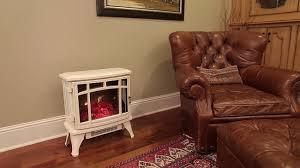 top 5 duraflame electric fireplace