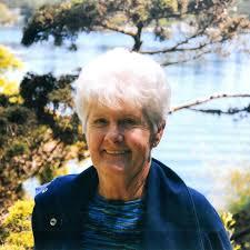 Cheryl F. Gallagher | Obituaries | yakimaherald.com