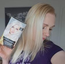 hair dye archives beauty by miss l