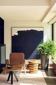 large wall art contemporary home